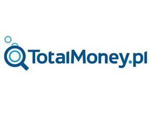 Total Money Kredyt Gotowkowy