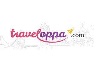 Traveloppa