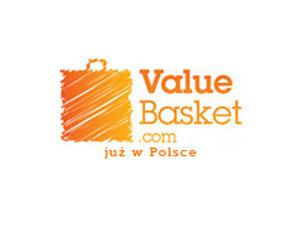 valuebasket.pl