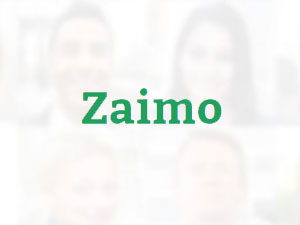 zaimo.pl