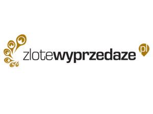 zlotewyprzedaze.pl