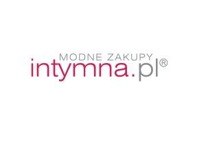 Intymna.pl