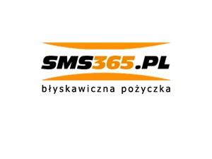 SMS 365