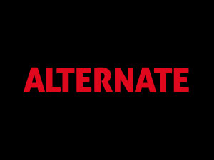 alternate.pl