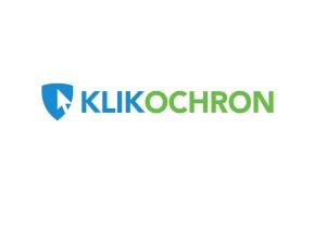 klikochron