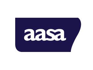 AASA Kredyt