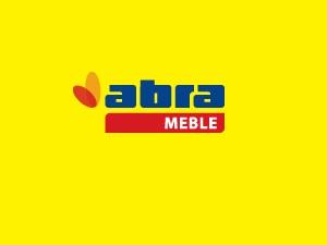 ABRA MEBLE