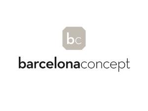 BarcelonaConcept