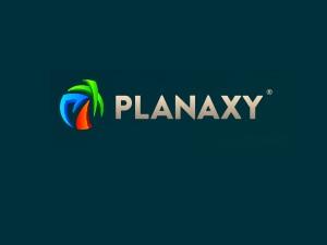 Planaxy