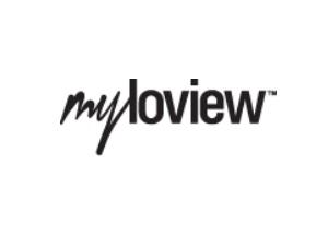 My Loview