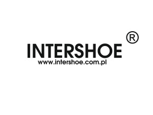Intershoe