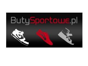 ButySportowe.pl