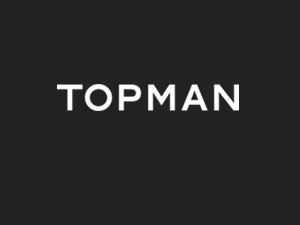 Topman