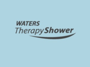 Waters Therapy Shower