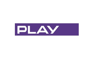 Play.pl