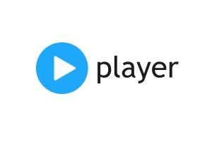 promocja.player.pl