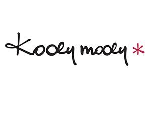 kodyMody