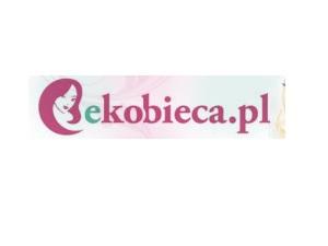 eKobieca