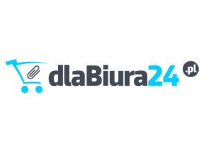 DlaBiura24