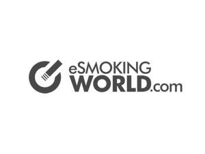 eSmokingWorld.com