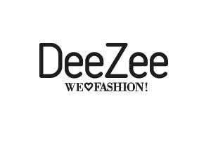 deezee.pl