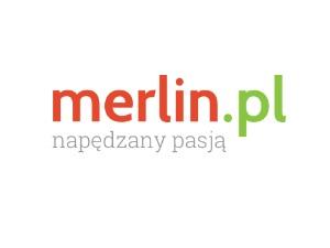 Merlin.pl