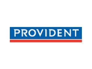 Provident B2B