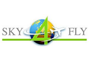 Sky4fly