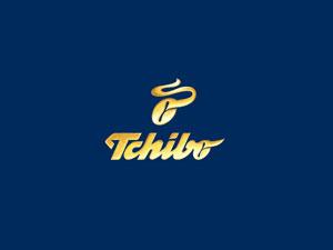 Tchibo.pl