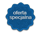 kids.showroom.pl Oferta Specjalna